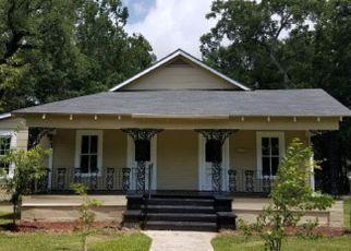 Casa en Remate en Bay Minette 36507 W 5TH ST - Identificador: 4159995882