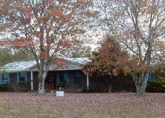 Casa en Remate en Hackleburg 35564 HIGHWAY 57 - Identificador: 4159998951