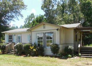 Casa en Remate en Tallassee 36078 OAK VALLEY RD - Identificador: 4160004636