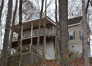 Casa en Remate en Dadeville 36853 ARROWHEAD RD - Identificador: 4160011193