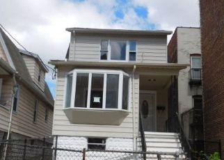 Casa en Remate en Kearny 07032 DAVIS AVE - Identificador: 4160015582