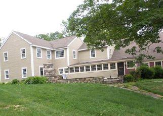 Casa en Remate en Durham 06422 MAIDEN LN - Identificador: 4160016904