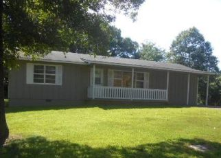 Casa en Remate en Lakeview 72642 CLARK RD - Identificador: 4160031791