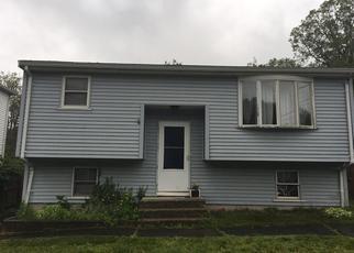 Casa en Remate en Holbrook 02343 LEN RD - Identificador: 4160050616