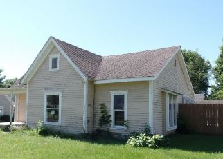 Casa en Remate en Salem 47167 W MULBERRY ST - Identificador: 4160079977