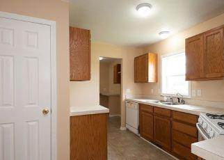 Casa en Remate en Goshen 46528 CRIMSON AVE - Identificador: 4160132519