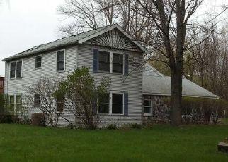 Casa en Remate en Ann Arbor 48105 CUMMINGS DR - Identificador: 4160200849