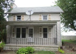 Casa en Remate en Richmond 48062 ARMADA RIDGE RD - Identificador: 4160206536