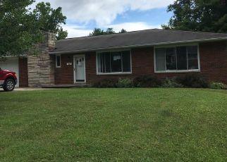Casa en Remate en Saint Albans 25177 PARKVIEW DR - Identificador: 4160226690