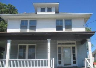 Casa en Remate en Norfolk 23509 TIDEWATER DR - Identificador: 4160231501