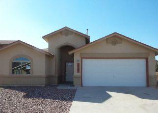 Casa en Remate en El Paso 79938 RUDY VALDEZ DR - Identificador: 4160238959