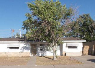 Casa en Remate en El Paso 79925 CLAUSEN DR - Identificador: 4160239827
