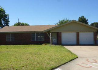 Casa en Remate en Sweetwater 79556 E 14TH ST - Identificador: 4160241127