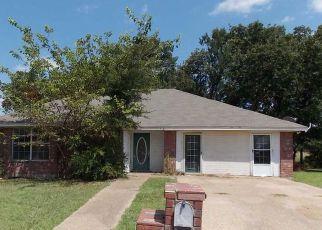 Casa en Remate en Waco 76705 LEXINGTON ST - Identificador: 4160244192