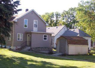 Casa en Remate en Aberdeen 57401 N JAY ST - Identificador: 4160246387