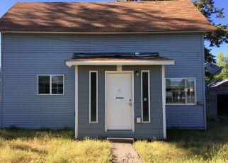 Casa en Remate en Elgin 97827 HIGHWAY 204 - Identificador: 4160252973