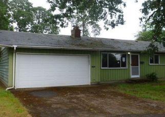 Casa en Remate en Gladstone 97027 UNION AVE - Identificador: 4160253847