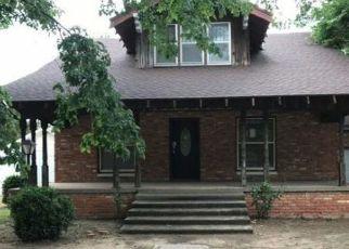 Casa en Remate en Carmen 73726 N 6TH ST - Identificador: 4160254271