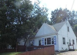 Casa en Remate en Akron 44305 KENNEBEC AVE - Identificador: 4160256463