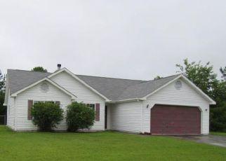 Casa en Remate en Hubert 28539 PARNELL RD - Identificador: 4160268281