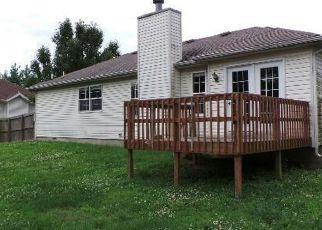 Casa en Remate en Webb City 64870 BLUEJAY DR - Identificador: 4160290632
