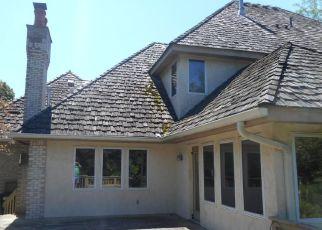 Casa en Remate en Saint Paul 55127 ROBB FARM RD - Identificador: 4160294571