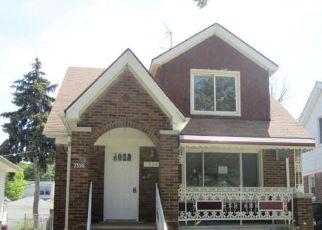 Casa en Remate en Dearborn 48126 BARRIE ST - Identificador: 4160296762