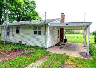 Casa en Remate en Benton Harbor 49022 PAW PAW AVE - Identificador: 4160298961