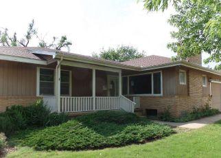 Casa en Remate en Dodge City 67801 THOMPSON AVE - Identificador: 4160322151