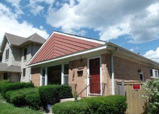 Casa en Remate en Skokie 60077 LINDER AVE - Identificador: 4160329157