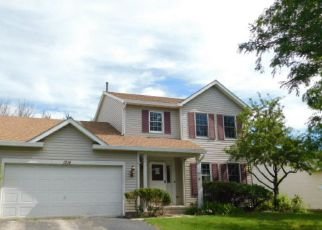 Casa en Remate en Cary 60013 CIMARRON DR - Identificador: 4160343629