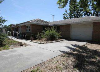 Casa en Remate en Boise 83704 W KING ST - Identificador: 4160346691