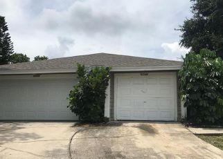 Casa en Remate en Maitland 32751 POPLAR CT - Identificador: 4160388741