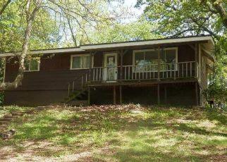 Casa en Remate en Berryville 72616 COUNTY ROAD 430 - Identificador: 4160407568