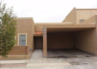 Casa en Remate en Sahuarita 85629 S BRENTFORD DR - Identificador: 4160415897