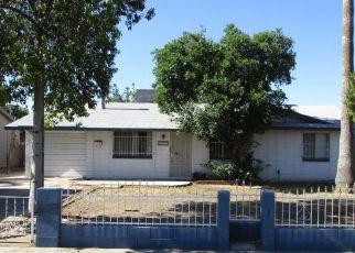 Casa en Remate en Phoenix 85033 W OSBORN RD - Identificador: 4160417646