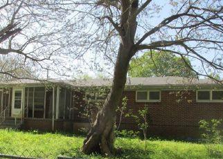 Casa en Remate en Tuscumbia 35674 1ST AVE - Identificador: 4160426844