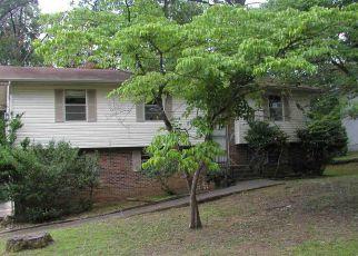 Casa en Remate en Anniston 36206 PERRY ST - Identificador: 4160429463