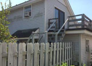 Casa en Remate en North Myrtle Beach 29582 PERRIN DR - Identificador: 4160440862