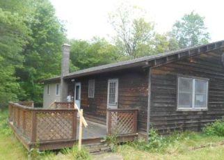 Casa en Remate en Conneautville 16406 ABBOT RD - Identificador: 4160449165