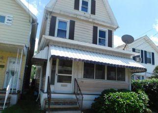Casa en Remate en Wilkes Barre 18702 MAXWELL ST - Identificador: 4160450488