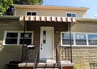 Casa en Remate en Springdale 15144 ROSSLYN AVE - Identificador: 4160457496
