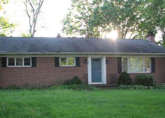 Casa en Remate en Sharon 16146 SHADY AVE - Identificador: 4160458368