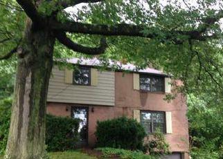 Casa en Remate en Glenshaw 15116 MOUNT ROYAL BLVD - Identificador: 4160468441