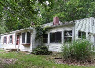 Casa en Remate en Rising Sun 21911 WASHINGTON SCHOOLHOUSE RD - Identificador: 4160493859
