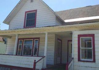 Casa en Remate en Malone 12953 E MAIN ST - Identificador: 4160546402