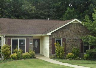 Casa en Remate en Clarksville 37043 CLOUD DR - Identificador: 4160574434