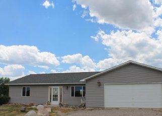Casa en Remate en Lander 82520 DEL RAY DR - Identificador: 4160587576
