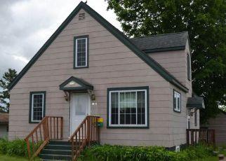 Casa en Remate en Merrill 54452 RIVER ST - Identificador: 4160594130