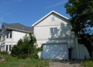 Casa en Remate en Lone Rock 53556 COLD SPRING LN - Identificador: 4160596777